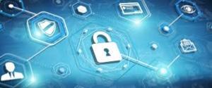 個人情報保護